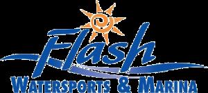 flashmarina.com logo